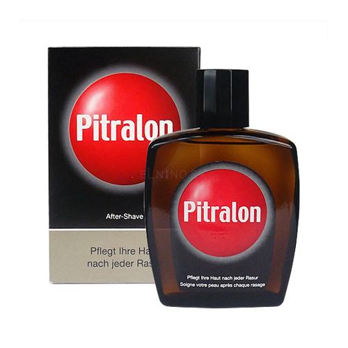 69-33475-voda-po-holeni-pitralon-pitralon-160ml-m