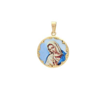 bozia-matka-maria-okruhly-medailon-1