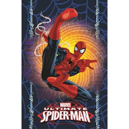 detska-deka-spiderman-100-x-150-cm-1full