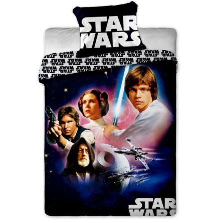 detske-bavlnene-obliecky-star-wars-01-1full