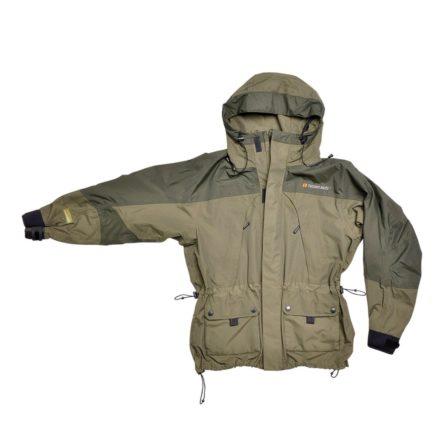 dsc1547_phantom_ex_jacket_all_weather_1