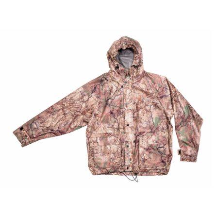 dsc1555_phantom_ex_jacket_camo_1