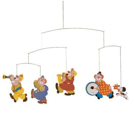 kinet-circus-mobile-34-cm-vicebarevny-1full