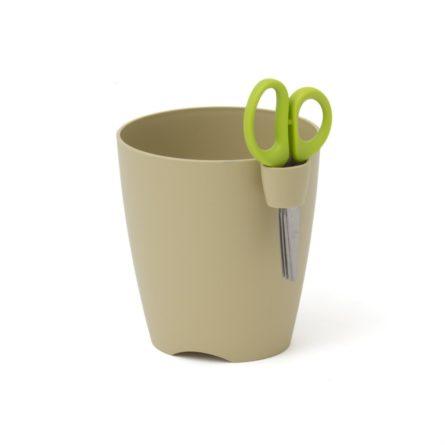 kvetinac-na-bylinky-limes-uno-1-3-l-bezova-1full