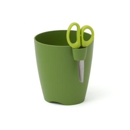 kvetinac-na-bylinky-limes-uno-1-9-l-tmavo-zelena-1full