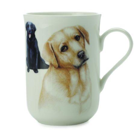 maxwell-williams-pets-labrador-hrncek-300-ml-1full