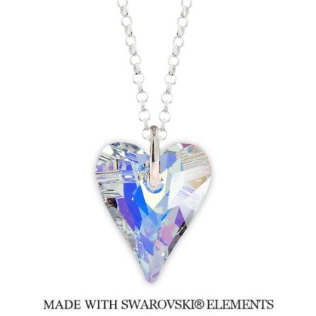 Poukážky na šperky