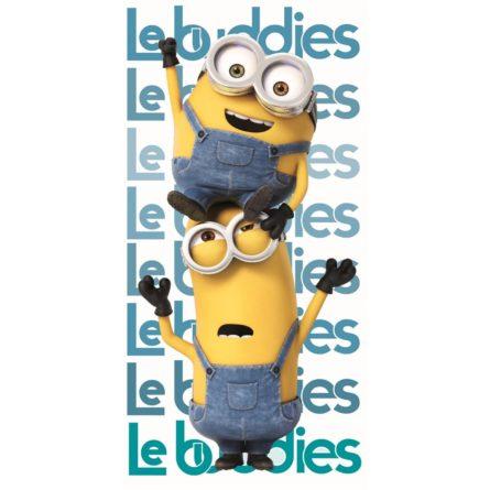 osuska-mimoni-le-buddies-bob-a-kevin-1full
