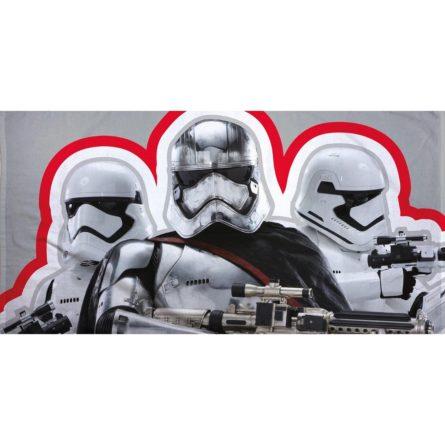 osuska-star-wars-vii-flametrooper-70-x-140-cm-1full