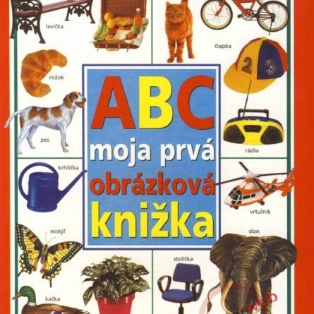 abc-moja-prva-obrazkova-knizka-autor-neuvedeny-15089