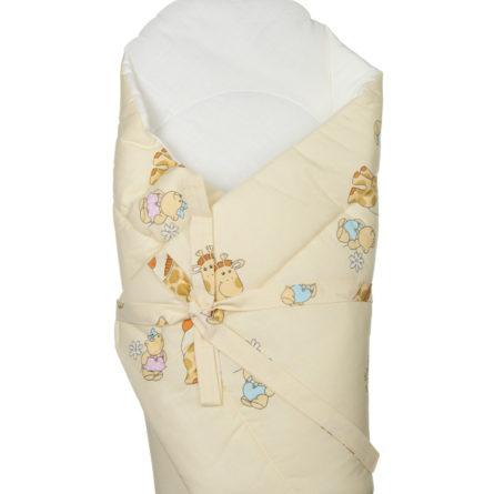 antony-fashion-zavinovacka-s-vystuzou-zirafky-smotanova-4641