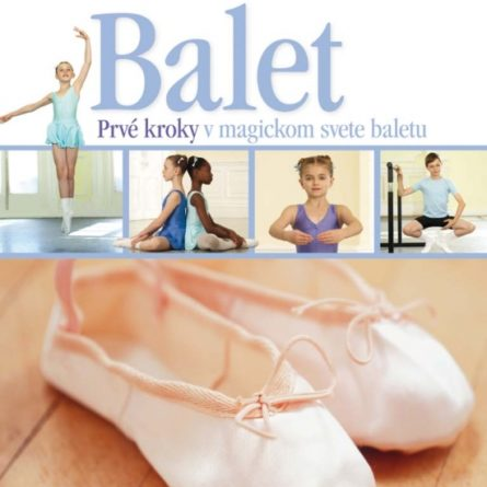 balet-hackettova-jane-15015