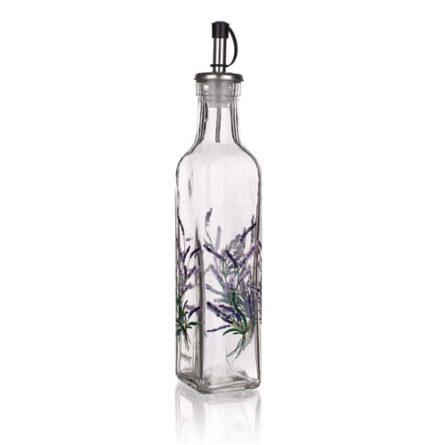 banquet-lavender-flasa-na-olej-500-ml-1full