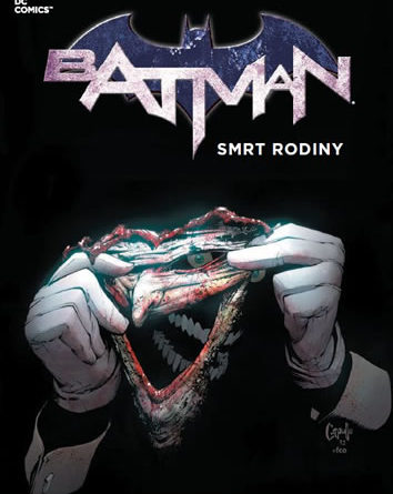 batman-smrt-rodiny-scott-snyder-greg-capullo-34195