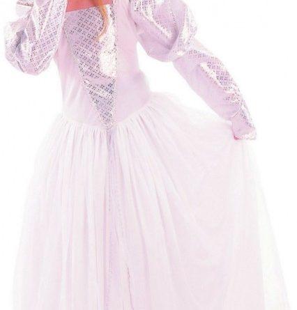 casallia-karnevalovy-kostym-biela-krasna-princezna-17438