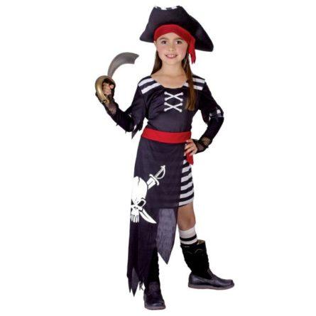 casallia-karnevalovy-kostym-piratka-s-33098