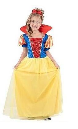 casallia-karnevalovy-kostym-snehulienka-2-17644