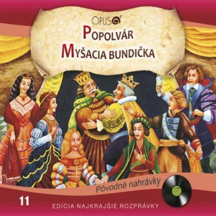 cd-najkrajsie-rozpravky-11-popolvar-mysacia-bundicka-41095