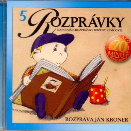 cd-najkrajsie-rozpravky-bozeny-nemcovej5-40733