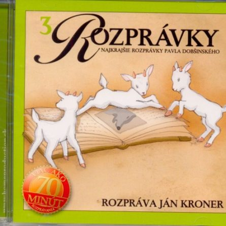 cd-najkrajsie-rozpravky-p.-dobsinskeho3-40731