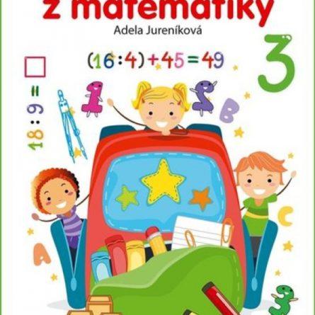co-ma-vediet-tretiak-z-matematiky-adela-jurenikova-34238