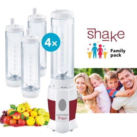 concept-sm-3354-smoothie-maker-4-flase-1full