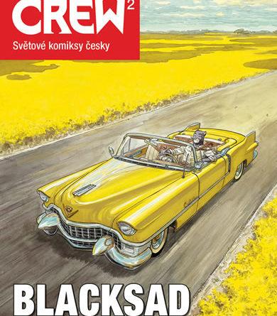 crew2-comicsovy-magazin-472015-52028