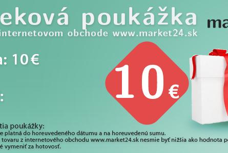 darcekova-poukazka-10-eur-2939