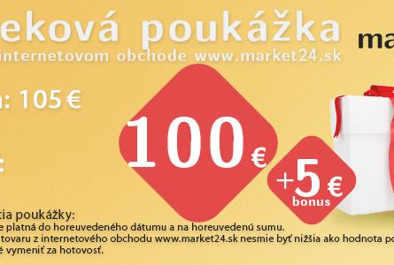 darcekova-poukazka-100-eur-2943