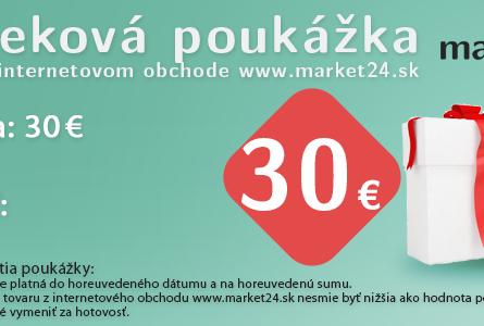 darcekovy-kupon-30-eur-2941