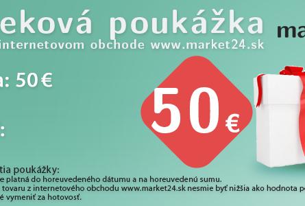 darcekovy-kupon-50-eur-2942