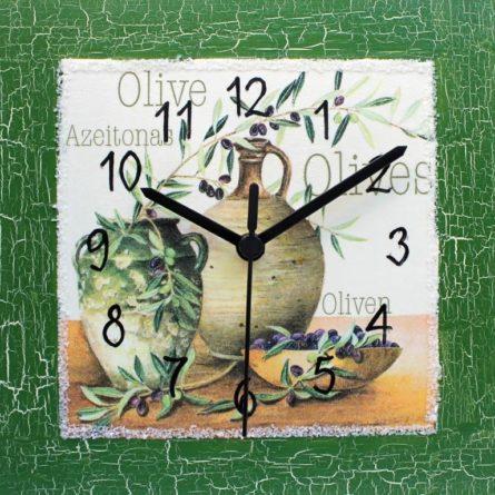 dekorativne-nastenne-hodiny-olivy-1full
