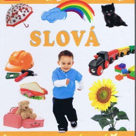 deti-spoznavaju-slova-kolektiv-autorov-29245
