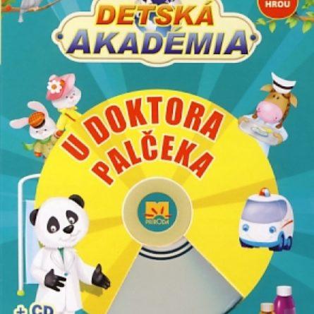 detska-akademia-u-doktora-palceka-cd-kolektiv-44193