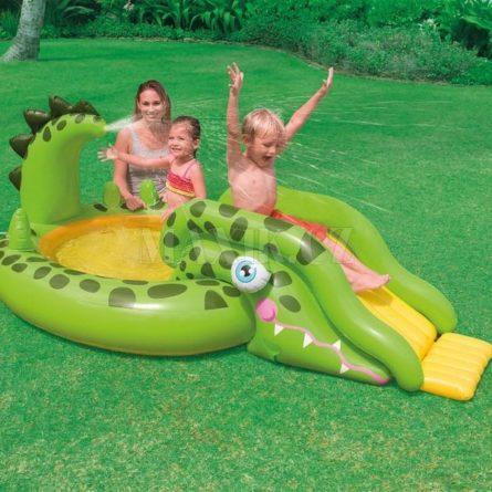 intex-bazenove-hracie-centrum-krokodil-16721