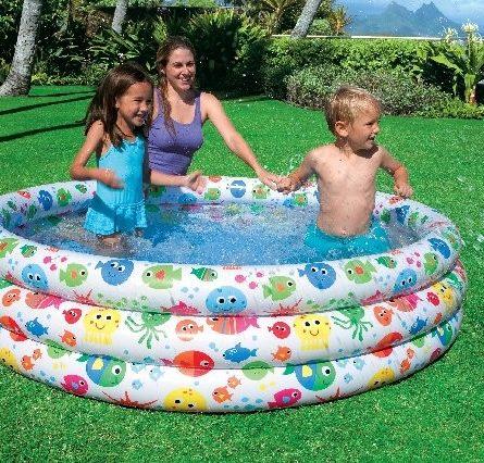 intex-detsky-nafukovaci-bazen-168x40cm-16485