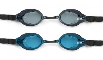 intex-plavecke-okuliare-silikonove-16607
