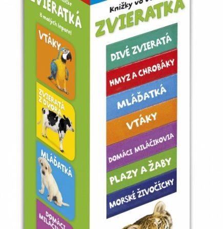 knizky-vo-vezicke-zvieratka-kolektiv-34727