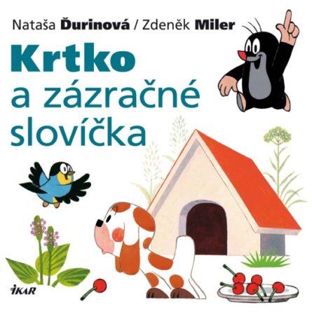 krtko-a-zazracne-slovicka-durinova-natasa-miler-zdenek-13392