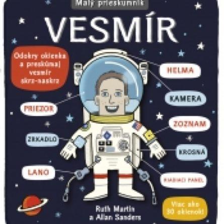 maly-prieskumnik-vesmir-67811