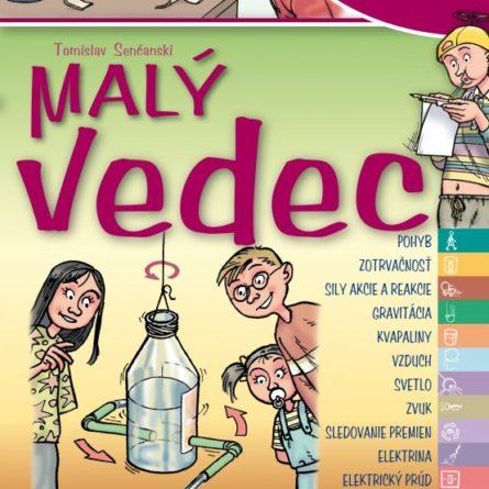 maly-vedec-tomislav-sen.anski-57176