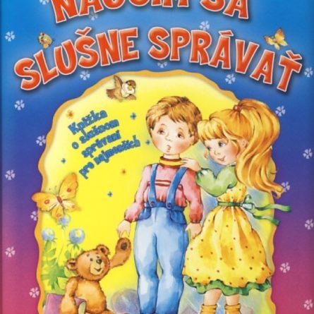 naucim-sa-slusne-spravat-autor-neuvedeny-14856