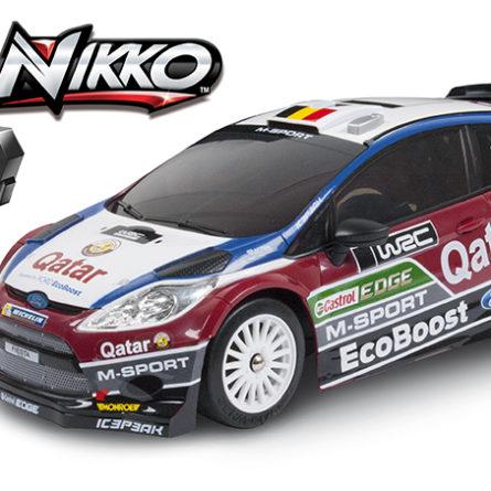 nikko-rc-fiesta-rs-wrc-116-61916