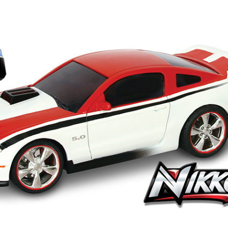 nikko-rc-ford-mustang-5.0-116-61922