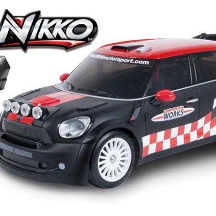 nikko-rc-mini-countryman-wrc-116-61440