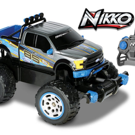 nikko-rc-off-road-ford-f-150-118-61917