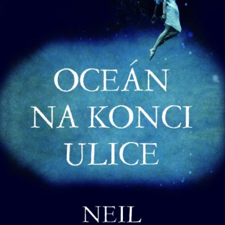 ocean-na-konci-ulice-neil-gaiman-54173