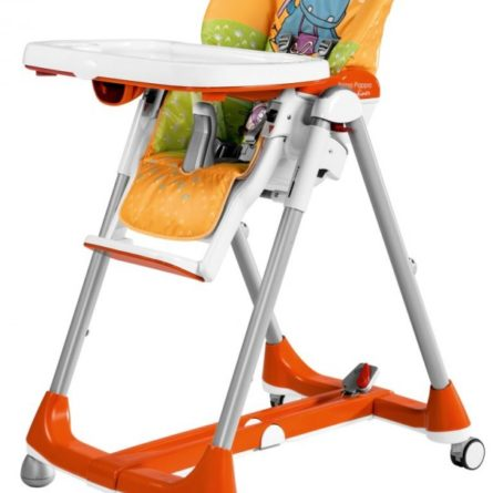 peg-perego-prima-pappa-diner-hippo-arancio-2016-69538