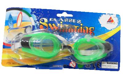 plavecke-okuliare-detske-61774