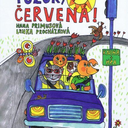 pozor-cervena-hana-primusova-59145